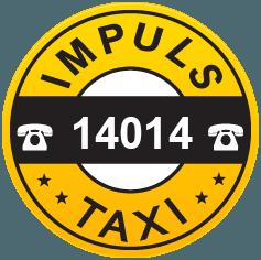 taxi-impuls.cz